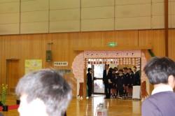 0316卒業式3